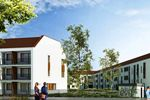 Kto buduje inwestycje mieszkaniowe nad wodą?