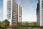 Które osiedle mieszkaniowe sprzedawało się najlepiej?