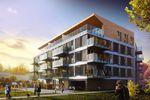 Linde Résidence: nowe mieszkania na Bielanach