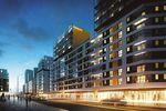 Metropoint - apartamenty na Woli