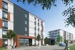 Mniej pozwoleń na budowę. Czy rynek mieszkaniowy zwalnia?