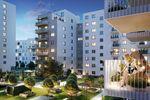 Moko Botanika: 477 nowych mieszkań w inwestycji Marvipolu