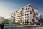 Na Bielanach powstaje Epique - nowa inwestycja Bouygues Immobilier