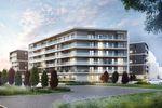 Nowe Miasto: ATAL buduje we Wrocławiu