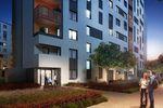 Nowe mieszkania: co sprzedaje się na pniu?