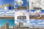 Nowe mieszkania: czy po 3 dobrych latach czeka nas osłabienie?