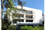 Nowe mieszkania: czy są chętni na podwyższony standard?