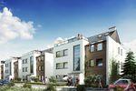 Nowe mieszkania: gdzie po podwyższony standard?