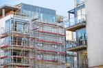 Nowe mieszkania jak ciepłe bułki. Polska zostawia w tyle całą Europę