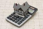 Nowe mieszkania nadal trzymają cenę
