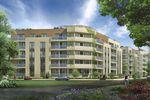 Nowe mieszkania w Sulejówku