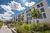 Nowe mieszkania w promocji. Zobacz wiosenną ofertę deweloperów [© hykoe - Fotolia.com]