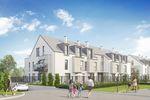 Osiedle Vitalité - nowa inwestycja Bouygues Immobilier