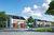 Osiedle Zielone Rabowice - nowe mieszkania tuż pod Swarzędzem