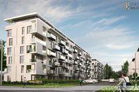 Osiedle na Górnej. Nowe mieszkania w Kielcach