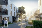Perspective: francuski deweloper buduje nowe mieszkania we Wrocławiu