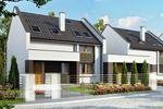 Prefabrykaty w nowych inwestycjach mieszkaniowych?