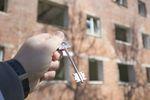 Rekordowa podaż mieszkań wciąż nie nadąża za popytem
