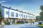 Rodzinne Podolany powiększają się o 18 domów