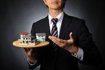 Rynek mieszkaniowy 2015: co nas czeka?