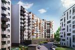 Rynek mieszkaniowy: deweloperzy wspominają trendy 2018