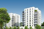 Sokołówka II - nowe mieszkania na łódzkim Julianowie