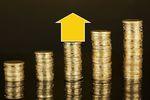 Tani kredyt pomoże rynkowi mieszkaniowemu