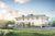 Unidevelopment buduje Osiedle Idea Ogrody w Radomiu