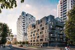 W Apartments: nowe mieszkania na Woli