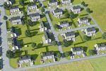 Zielone Rabowice II. Ruszyła sprzedaż mieszkań
