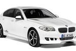 AC Schnitzer dla BMW serii 5