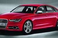 Nowe modele Audi S