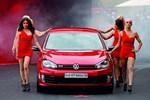 Nowe modele Volkswagena Golfa