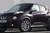 Nowy Nissan Juke Shiro