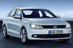 Volkswagen Jetta w Europie