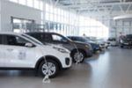 Wyprzedaż rocznika 2018. Co oferują dealerzy aut?