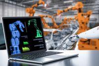 5 nowych technologii, które zobaczymy w fabryce przyszłości