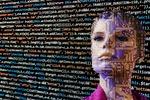5 rzeczy, które sztuczna inteligencja może zmienić w bankach