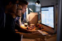 5 sposobów na usprawnienie machine learning w organizacji