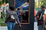 DOOH, czyli nowe technologie w kampaniach światowych marek