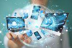 E-rewolucja! Cyfrowe technologie a gospodarka
