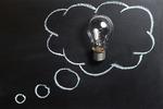 Innowacje jedyną drogą transformacji cyfrowej?