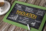 Innowacyjność albo śmierć