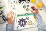 Innowacyjność przedsiębiorstw będzie rosła