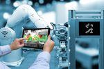 Inteligentne fabryki - ciągle odległa przyszłość produkcji?
