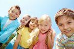 Inteligentne technologie na Dzień Dziecka