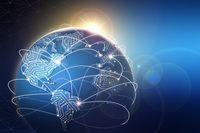 Globalny internet