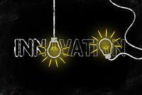 Jak wielkie organizacje marnują przełomowe innowacje?