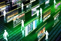 Nowe technologie 2020. 5 prognoz Cisco