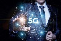 Nowe technologie 2020: w TMT rządzi sieć 5G